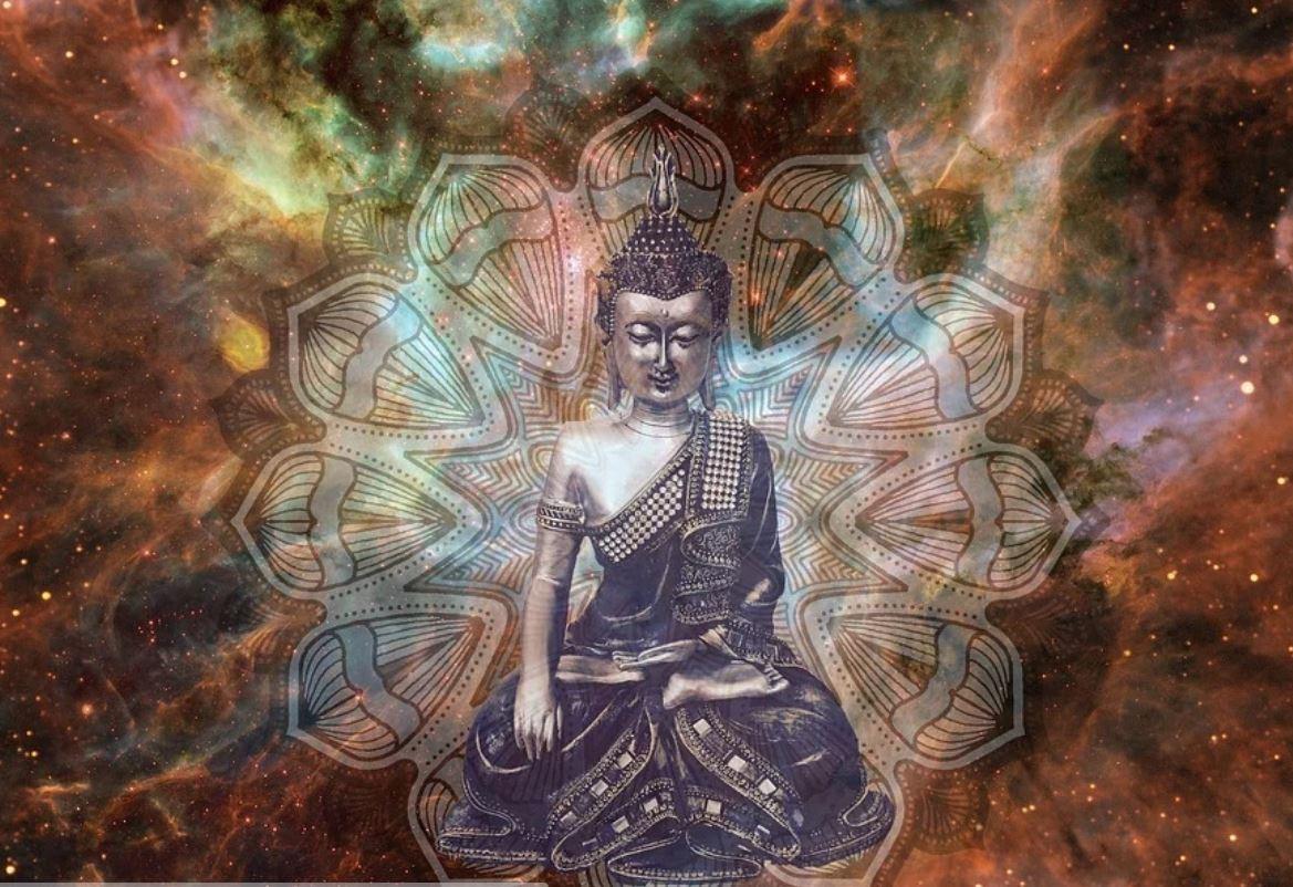 Kundalini Yoga Turiya